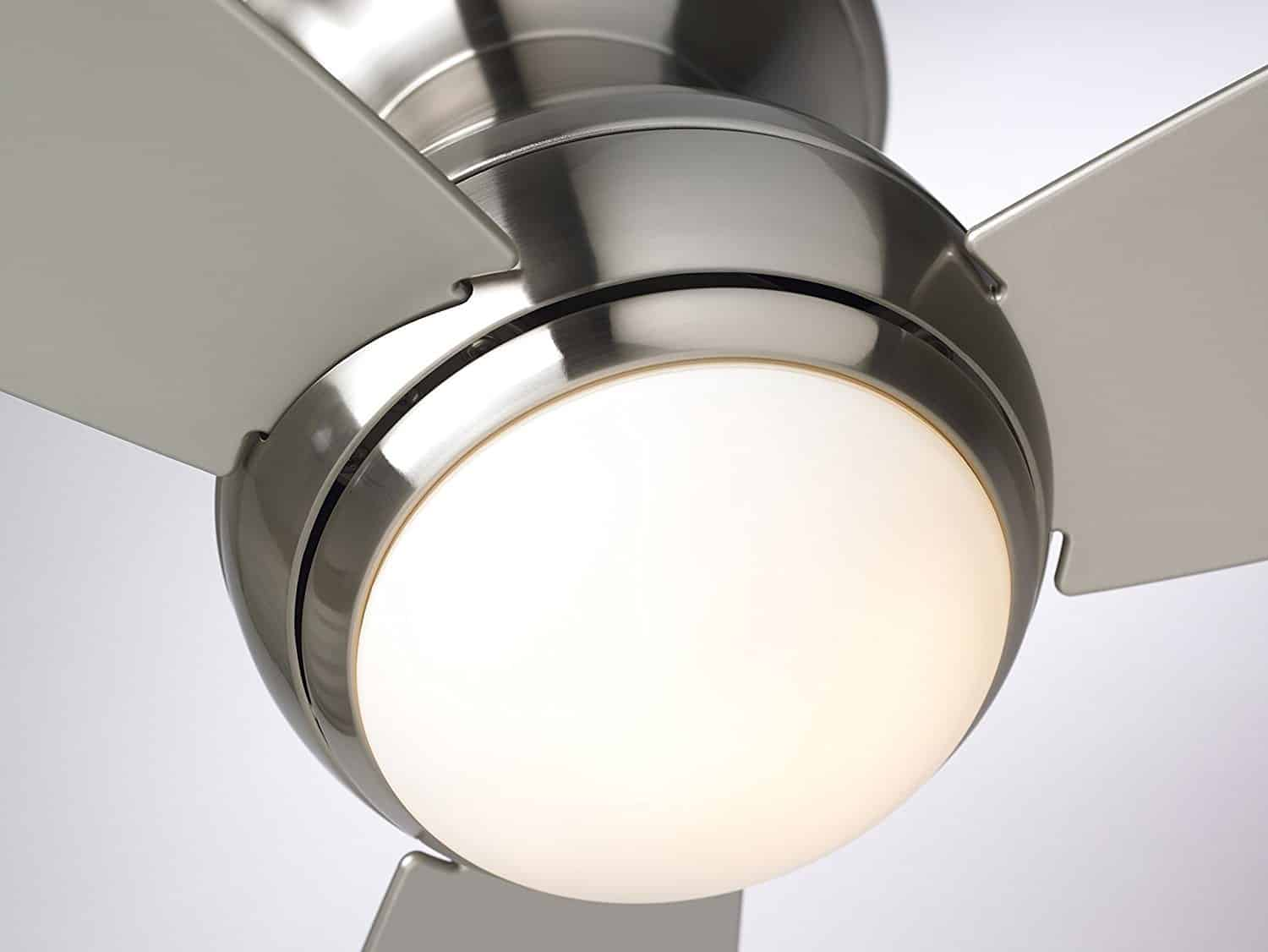 Best Ceiling Fans with Lights
