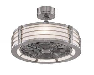 Best Flush Mount Ceiling Fan