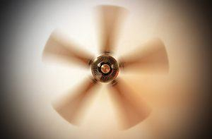 How to Spot a Quality Ceiling Fan