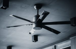 Best Ceiling Fan with Remote