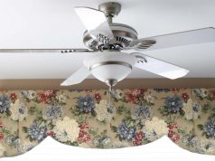 Best Flush Mount Ceiling Fans