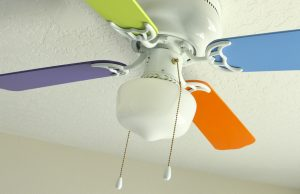 Ceiling Fans for Kids Reviews
