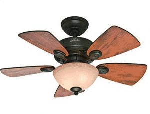 Best Hunter Ceiling Fan Reviews