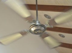 Benefits of a Remote for Your Ceiling Fan
