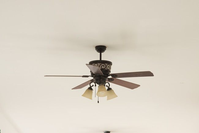 Best Casablanca Ceiling Fan