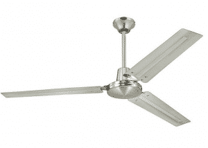 Best Ceiling Fan Under 100 Dollars