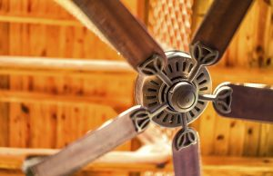 Best Emerson Ceiling Fan Buying Guide