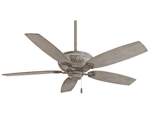 Best Minka Aire Ceiling Fan