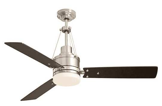 Emerson CF205VS Highpointe Ceiling Fan Review