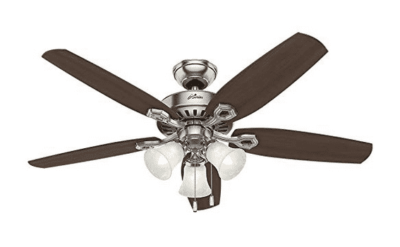 Best Ceiling Fans For 2019 Buying Guide Amp Reviews