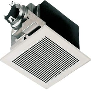 10 Best Bathroom Exhaust Fan Reviews