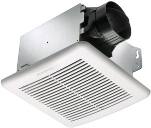 Delta Electronics GBR80 Exhaust Fan